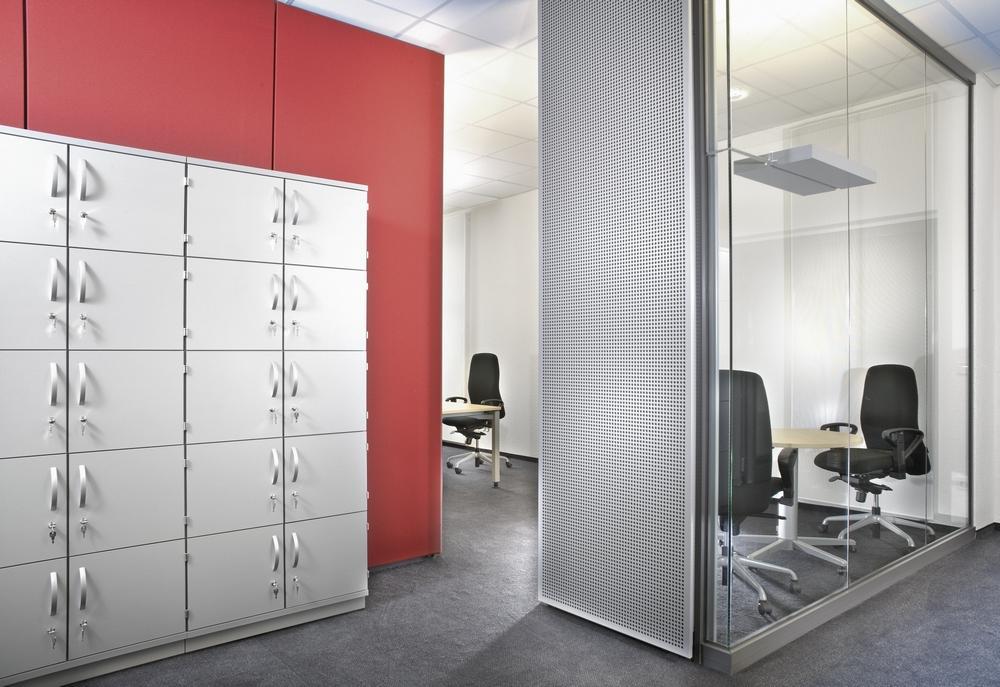 teamdesign Chemnitz GmbH - Werbung : Objektausstattung : Modellbau
